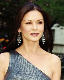 catherine zeta jones wolna encyklopedia