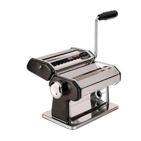Oxone Noodle Machine Ox 355at jual oxone ox 355at hitam noodle machine alat penggiling