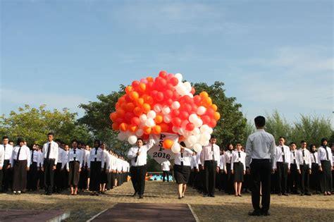 Jual Balon Pelepasan jual balon pelepasan mentari balon pusat jual balon gate