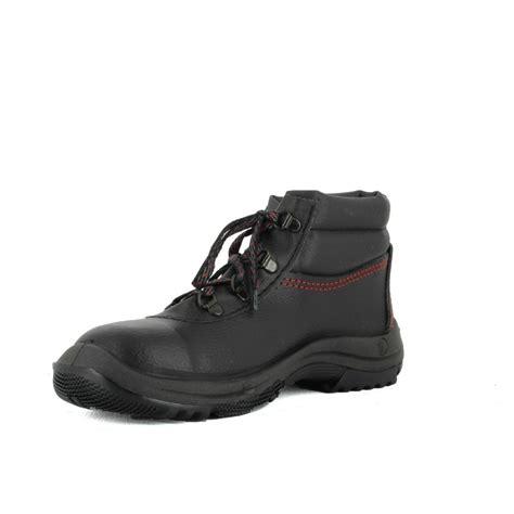 Chaussure De Securite 23 by Chaussure De S 233 Curit 233 Haute Pas Cher Vitesse S24 23 90 Ht