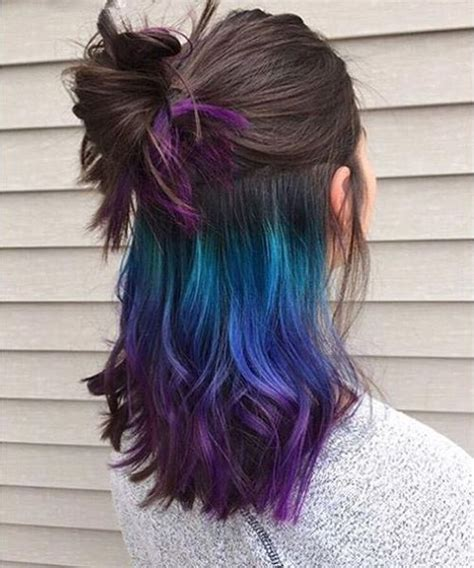 creative haircuts on pinterest new creative hairstyles and color trends 2016 hairstyles
