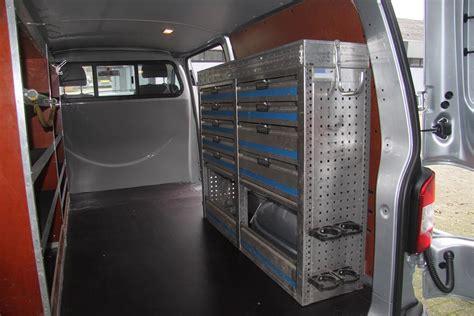 inbouwkast caddy betimmering hagelnieuwe volkswagen transporter t5