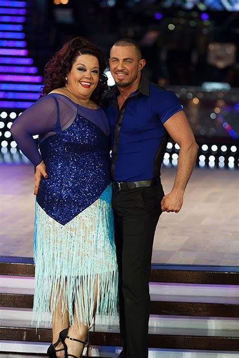 pin by lisas beauty and wellness on all about hair color pinterest lisa riley reveals she s dropped seven dress sizes photo 3