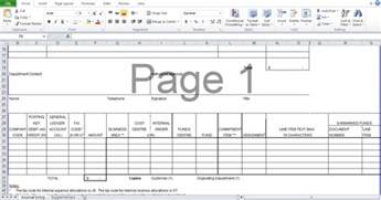 resource forecasting excel template resource forecasting excel template virtren