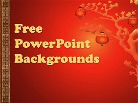 powerpoint template pack powerpoint backgrounds sle pack free by
