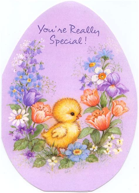 54 best images about cards baby easter on