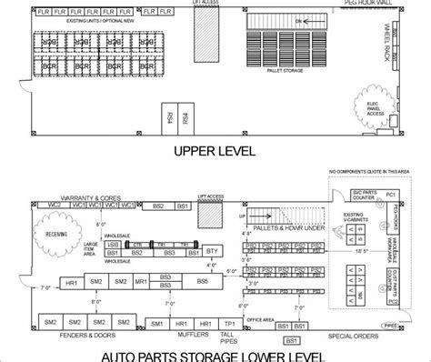 warehouse racking layout software free free pallet rack layout software repackwedding