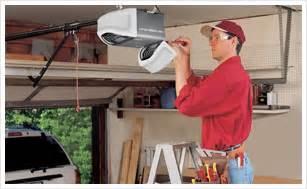 garage door repairs ottawa 613 701 2836 sales service
