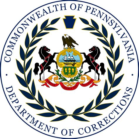 Detox Prsions In Pa by Pennsylvania Rehab Centers And Addiction Resources