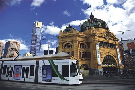 real estate melbourne rent house 187 browse our exclusive list of melbourne apartment rentals micm real estate