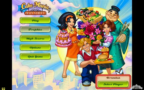 cake mania game full version for pc free download download cake mania 3 full version for pc compareuntruth
