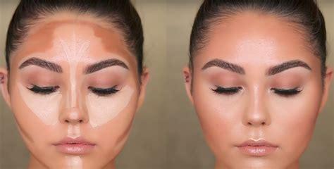 Harga Etude House Kissful Lip Care Concealer contour stick 2in1 concealer untuk shape wajah