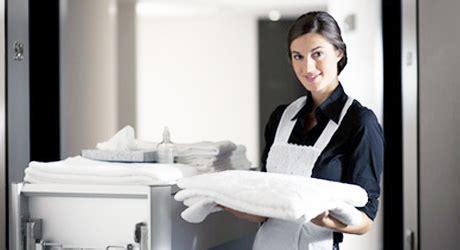 qualité femme de chambre fiche de poste valet femme de chambre reso groupement