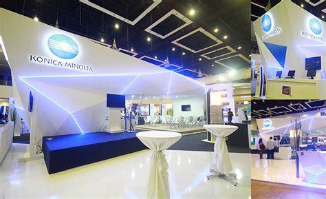 booth design company in malaysia studio forty six design studio of mojo concepts