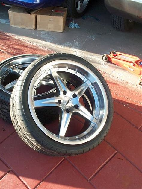 how much are ls how much are damaged wheels worth ls1tech