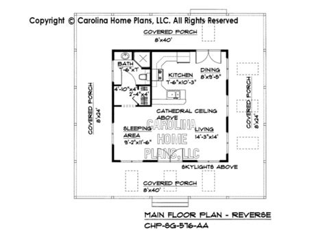 house plans over 20000 square feet 20000 sq ft house plans