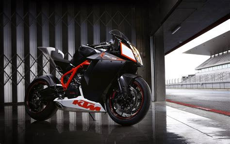 ktm wallpaper for pc wallpapers ktm rc8 wallpapers