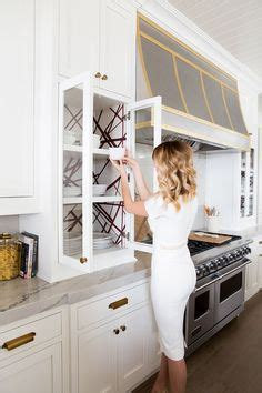 kitchen details paint hardware floor house and home pinterest hardware kitchens kitchen details paint hardware floor house and home