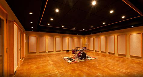 recording room small recording studio design studio design gallery best design
