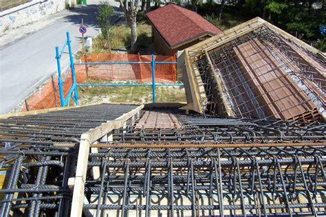gabbia di faraday edifici gabbia di faraday edifici 28 images gabbia di faraday