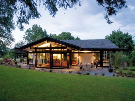 Craftsman Style Homes Floor Plans Best 25 Modern Bungalow House Ideas On Pinterest Modern
