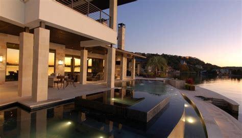 inviting modern porch designs    home