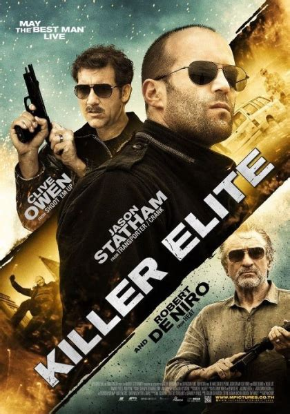 film jason statham streaming vf film killer elite 2011 en streaming vf