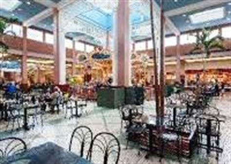 layout of pembroke lakes mall pembroke lakes mall pembroke pines sears