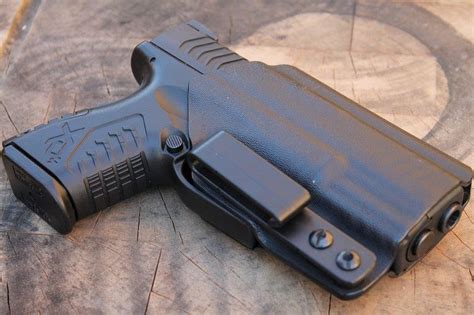 where to get kydex how to make a kydex holster custom made can be yours
