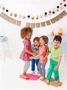 kid s 9 ways to successfully throw the most colorful kids party