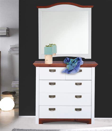 gespiegelte furnature schlafzimmer kommode mit spiegel schlafzimmer kommode mit