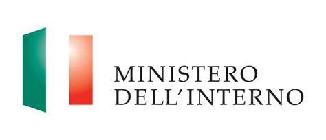 www ministero di interno it nuovo concorso per 250 laureati al ministero dell interno