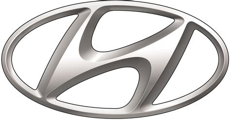 hyundai logos hyundai logo huyndai car symbol meaning and history car