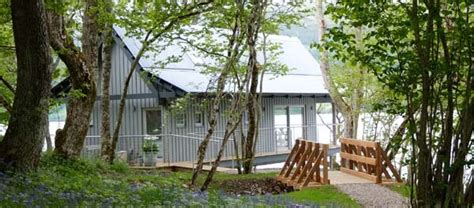 5 Luxury Cottages Scotland by 5 Luxury Cottages Scotland 28 Images Luxury Cottages