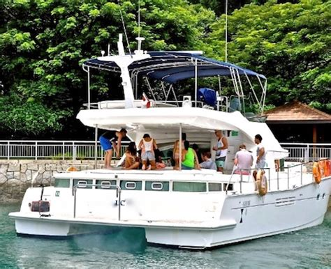 yacht rental batam team bonding yacht yachtrental sg