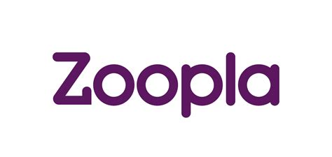 zoopla successful year for zoopla property and development magazine
