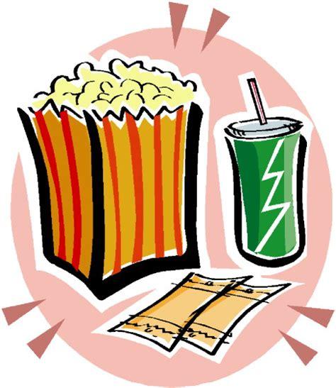 filme schauen border cine clip art gif gifs animados cine 797810