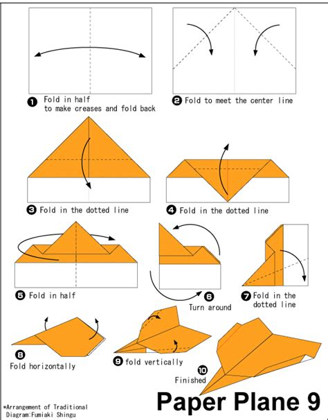 Easy Steps To Make Origami - origami origami for