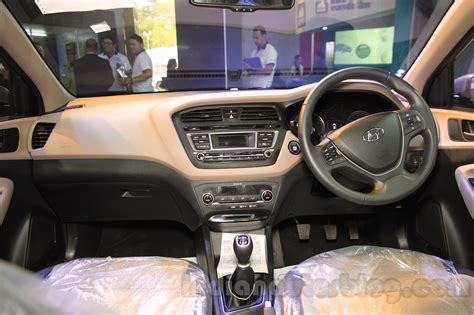 what country is hyundai made in hyundai elite i20 2015 nepal auto show live
