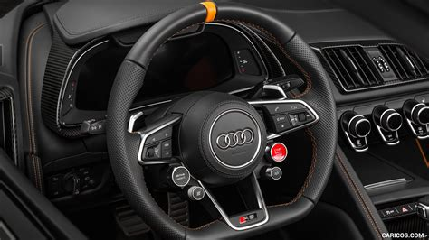 Audi A7 Weiß by Die 77 Besten Audi Hintergrundbilder