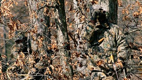realtree backgrounds realtree desktop wallpaper