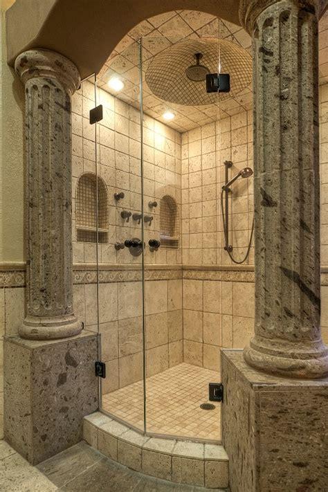 Interior Design Bathrooms allure designs bathrooms design