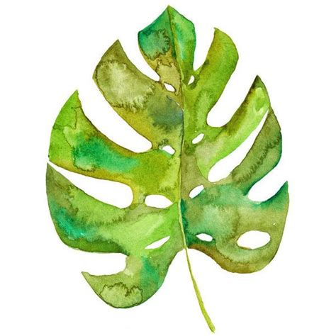 best 25 leaf paintings ideas on gold leaf modern and gold leaf
