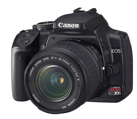 canon 400d price canon xti