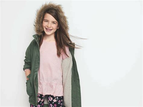 Gap Gift Card Online Uk - 50 off everything in store at gap retail world gateshead