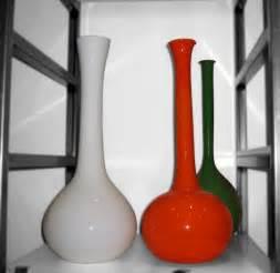modern italian floor vases inventory