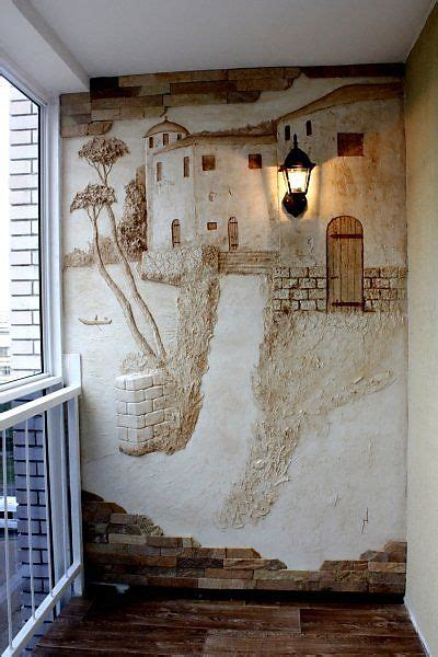art design drywall 1000 images about drywall art textures on pinterest