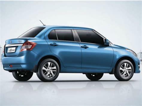 Maruti Suzuki Four Wheeler Most Selling Cars India Maruti Suzuki Alto Hyundai Eon