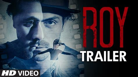 free movies torrent download latest hd movie download roy hd movie 2015 download torrent 99 hd films