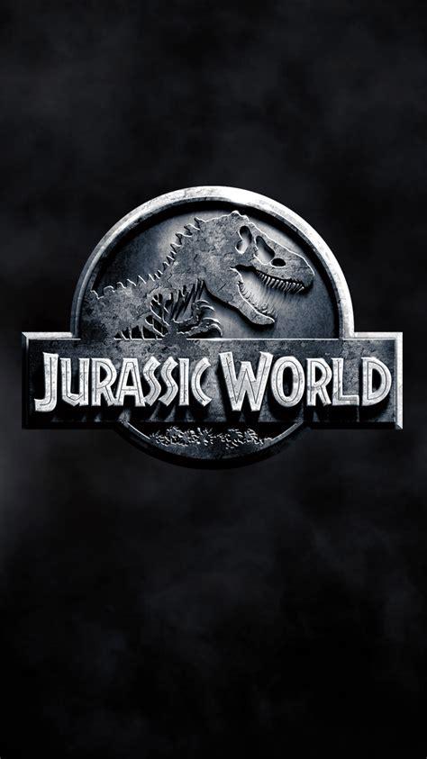 Wallpaper Iphone 6 Jurassic World | jurassic world 2015 dinosaurs desktop iphone 6 wallpapers hd